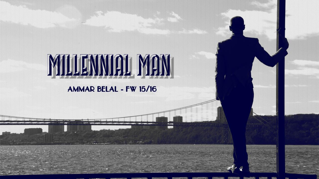 Mill Man Final 1280x720