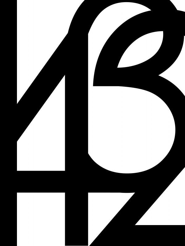 1432-printb